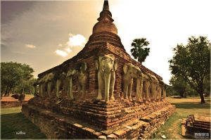 sukhothay