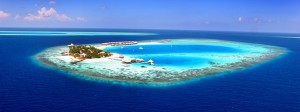 779227-huvafen-fushi-hotel-maldives-indian-ocean